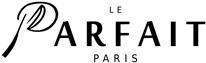 Le Parfait Paris Logo