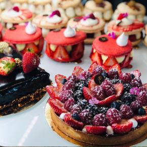 Order Le Parfait Paris Online